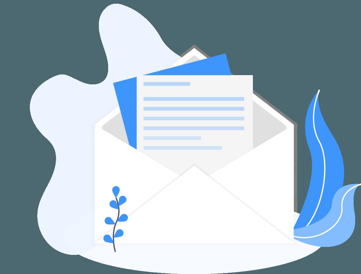 undraw_newsletter_vovu.png